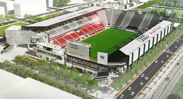 audi-field-dc-united