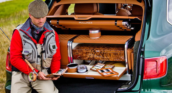 Bentley-Bentayga-Fishing-Kit
