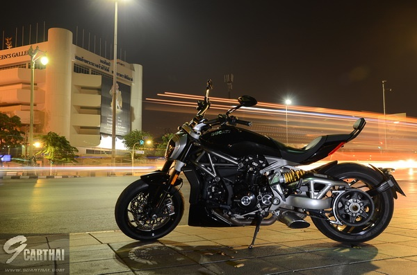 Ducati-XDiavel-S_006