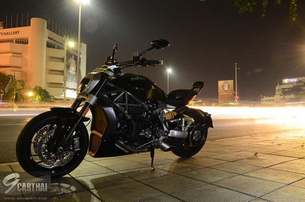 Ducati-XDiavel-S_009