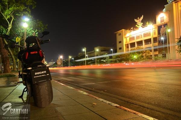Ducati-XDiavel-S_011