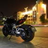 Ducati-XDiavel-S_012