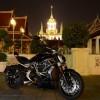 Ducati-XDiavel-S_013