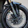 Ducati-XDiavel-S_019