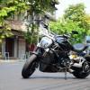 Ducati-XDiavel-S_021