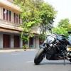 Ducati-XDiavel-S_022