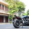 Ducati-XDiavel-S_023