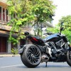Ducati-XDiavel-S_024