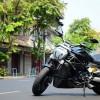 Ducati-XDiavel-S_025