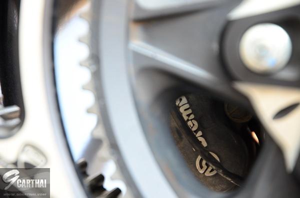Ducati-XDiavel-S_027