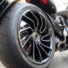 Ducati-XDiavel-S_029