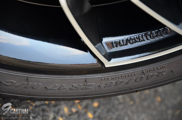 Ducati-XDiavel-S_030