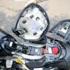Ducati-XDiavel-S_032