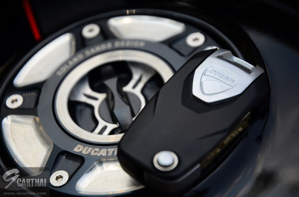 Ducati-XDiavel-S_034