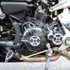 Ducati-XDiavel-S_038