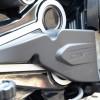 Ducati-XDiavel-S_039