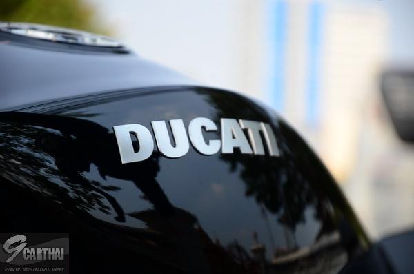 Ducati-XDiavel-S_045
