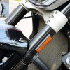 Ducati-XDiavel-S_046