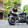 Ducati-XDiavel-S_056
