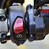 Ducati-XDiavel-S_064