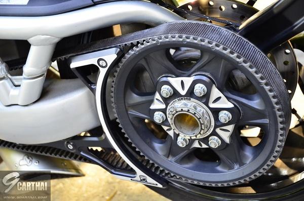 Ducati-XDiavel-S_072