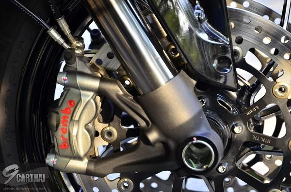 Ducati-XDiavel-S_083