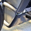 Ducati-XDiavel-S_084