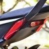 Ducati-XDiavel-S_087