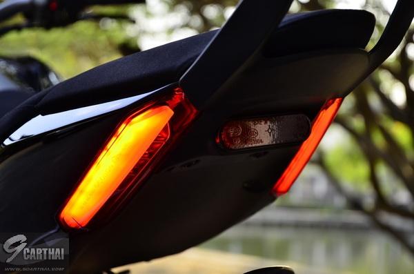 Ducati-XDiavel-S_088