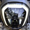 Ducati-XDiavel-S_089