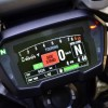 Ducati-XDiavel-S_091