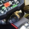 Ducati-XDiavel-S_099