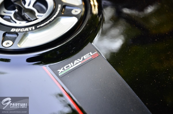 Ducati-XDiavel-S_105