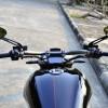 Ducati-XDiavel-S_108