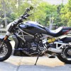 Ducati-XDiavel-S_109