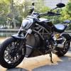 Ducati-XDiavel-S_110