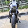 Ducati-XDiavel-S_112