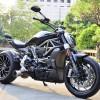 Ducati-XDiavel-S_113