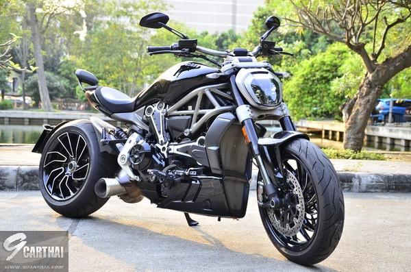 Ducati-XDiavel-S_114