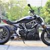 Ducati-XDiavel-S_115