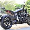 Ducati-XDiavel-S_116