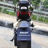 Ducati-XDiavel-S_118
