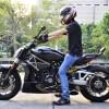 Ducati-XDiavel-S_119
