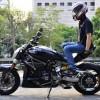 Ducati-XDiavel-S_120