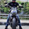 Ducati-XDiavel-S_121
