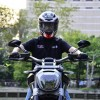 Ducati-XDiavel-S_122