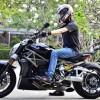 Ducati-XDiavel-S_123
