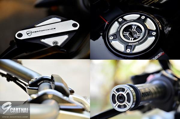 Ducati-XDiavel-S_124