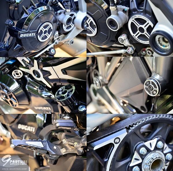 Ducati-XDiavel-S_125
