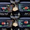 Ducati-XDiavel-S_Info
